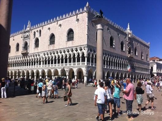 Venice_003