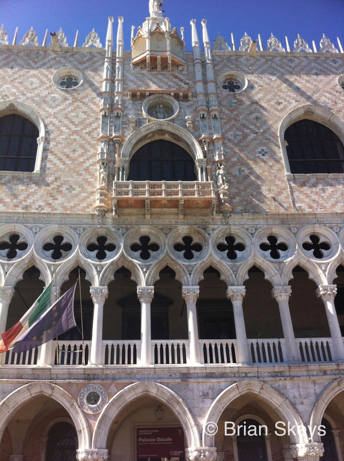 Venice_004